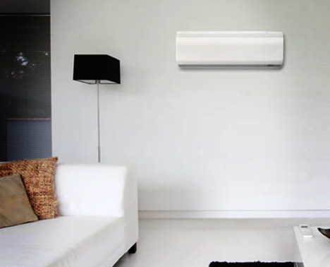 air conditioning service in sydney, air conditioner installers