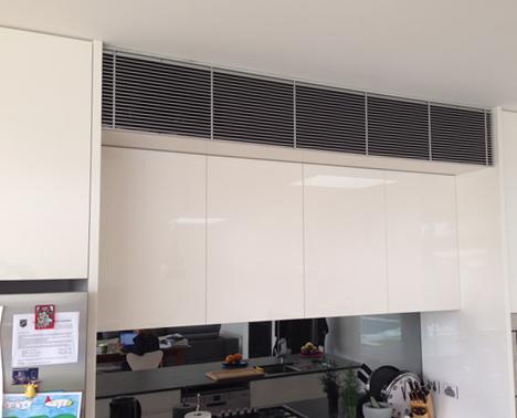 Air Conditioning Installation Sydney, Aircon Installation